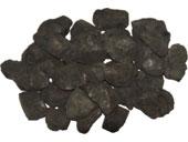 Bílinské hnědé uhlí